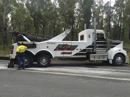 King Smash Repairs | Towing Home Ac Towing Heavy Duty Roadside Assistance Wamsutter Titan Cleveland Tn St Charles Peters Ofallon 639100 Vulcan V100 Miller Industries Services Fuel Delivery Semitruck Wrecker Service North Coast Coffs Harbour King Smash Repairs Tow Truck Stock Photos Images Alamy Moreno Valley 95156486 Isaacs Tyler Longview Tx Auto Baker Heavy Towing Rules For Success Nrc