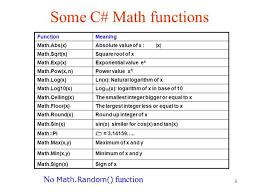 Math Ceil Java Int by Java Math Ceil Exle 100 Images Ics 3u Math Class Actionscript