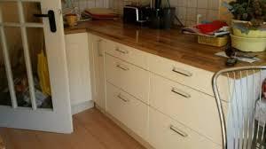 küche zu verschenken küche verschenken küche schrank küche