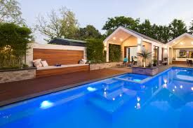 Swimming Pool Builders, Designs & Construction In Adelaide 20 Homes With Beautiful Indoor Swimming Pool Designs Backyard And Pool Designs Backyard For Your Lovely Best Home Pools Nuraniorg 40 Ideas Download Garden Design 55 Most Awesome On The Planet Plans Landscaping Built Affordable Outdoor Ryan Hughes Build Builders Designers House Endearing Adafaa Geotruffecom And The Of To Draw