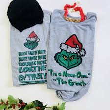 Fun Holiday Character Tees Youth Adult Holidays Pinterest