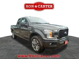 New 2018-2019 And Used Ford Dealer Alvin | Ron Carter Ford Chevrolet Dealer L Texas City By Houston Galveston Tx Demtrond Kia Stinger Dickinson Gay Family 291 Tandem Axle Half Back Synergy Industries Amistad Motors In Fort Sckton Serving Monahans Odessa 2018 Ford F150 Stx Race Red Bigtex Tires Offroad Kingwood And Auto Repair Shop Dillon Sales New And Used Cars For Sale For Less Than 8000 Truck Get Quote Car Dealers 2523 Inrstate 45th South Coast Accsories 4807 Fm 646 Rd E Suite