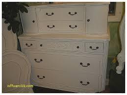 Dresser Refinishing Ideas Beautiful Antique Furniture Unique