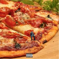 Photo Courtesy Of Urban Brick Pizza And Drakeviews