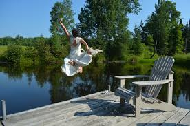 Jump-off-dock.jpg?quality=100.3015061012430 A Bolt From The Blue Black House Dresden And Barn Lme Decor Rental Collection Launch Lucy Myers Events Michelle Ptherographic Design Hillsidefarmlogo1trypngquality015061012430 With Living Quarters Builders Dc Fayetteville Wedding Venues Reviews For Summit 16ft X 24ft Heartland Industries Homes With Game Rooms Athens