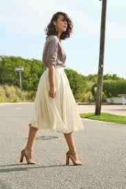 top 25 best long summer skirts ideas on pinterest long skirt