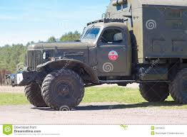 Old Russian Military Truck Editorial Stock Photo. Image Of Union ... Ohs Meng Vs003 135 Russian Armored High Mobility Vehicle Gaz 233014 Armored Military Vehicle 2015 Zil The Punisher Youtube Russia Denies Entering Ukraine Vehicles Geolocated To Kurdishcontrolled Kafr Your First Choice For Trucks And Military Vehicles Uk Trumpeter Gaz66 Light Gun Truck Towerhobbiescom Truck Editorial Otography Image Of Oblast 98644497 Stock Photo Army Engine 98644560 1948 Runs Great Moscow April 27 Army Cruise Through Ten Fiercest Of All Time Kraz 6322 Soldier Brochure Prospekt