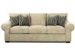 Living Room Huffman Koos Furniture