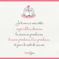 Phrase Amour Enfant Soffco