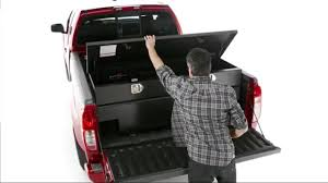 Nissan Frontier Accessories: Sliding Toolbox - YouTube 2015 Nissan Frontier Desert Runner Truck In Chantilly Va At Wwwaccsories4x4com Navara D40 Roller Lid Cover 4x4 Rollup Vinyl Bed Tonneau Cover For 5ft Bakflip Easy Folding Bedcover For Crewcab 2018 Sale Oakville Window Tint Kit Diy Precut Titan Xd Accsories Shown At Shot Show Awesome 2014 Pro4x Super Car 2010 Reviews And Rating Motor Trend Dimeions A Info Gallery Usa