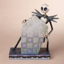 Jim Shore Halloween Ebay by 40 Best Jim Shore Images On Pinterest Disney Traditions Jim O