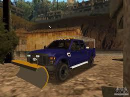 Pickup Truckss: Pickup Trucks Gta V Online