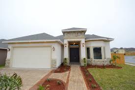 Best home for sale in Mcallen tx