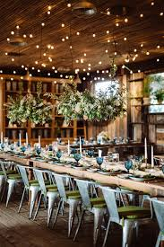 Tuscan Inspired Terrain Wedding | Wedding Tables, Long Wedding ... Best 25 Wedding Reception Venues Ideas On Pinterest Barn Weddings Reception 47 Haing Dcor Ideas Martha Stewart Weddings Tons For Rustic Indoor Decoration 20 Easy Ways To Decorate Your Decor Ceremony Decorations 10 Poms Diy Kit Vintage And Decorations From Ptyware Cute Bunting Diy Wedding Pleasing Florida Country 67 Best Pictures Images Pictures 318 1322 Inspiration