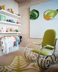 Ikea Pod Chair Canada by The 25 Best Ikea Rocking Chair Nursery Ideas On Pinterest