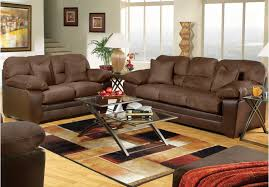 Casual Country Living Room Decorating Ideas For Small Rooms Of The Most Trends Ashley Furniture Italian