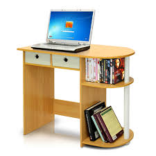 Mainstays Computer Desk Instructions by Furinno 11193 Go Green Home Laptop Notebook Computer Desk Table