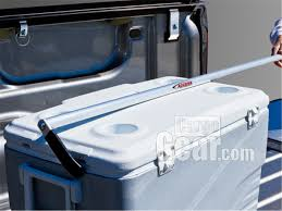 EZ-Retriever II Ultimate Tailgater Honda Ridgeline Embeds Speakers In Truck Bed Amazoncom Idakoos Hashtag Wine Cooler Drinks Decal Pack X 3 The Best Tailgating Truck Is Coming 2017 Plastic Tool Box Options Jack Frost Freezcoolers Frost Freezers Coca Cola Cooler Stock Photos Images Alamy 11 Pickup Bed Hacks Family Hdyman Alianzaverdeporlonpacifica A Car Guys Found The Rtic 65qt Quick Review After First Use 5 Days Youtube Under Cstruction Wednesday 62911 Field