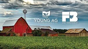 bureau am ag ohio farm bureau s agricultural professionals home