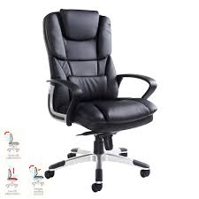 furniture adorable bayside metro mesh office chair costco chairs