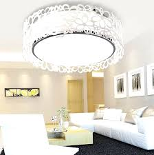 Exhale Ceiling Fan With Light by Beautiful Ceiling Fans India Beautiful Modern Ceiling Fan With
