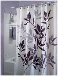 Cynthia Rowley Window Curtains by Beauteous Decoration Josette Dove Grey Ready Made Curtains At