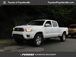2014 Toyota Tacoma 4WD Double Cab LB V6 Automatic Truck Crew Cab ... 2015 Toyota Tacoma Overview Cargurus 2014 For Sale In Huntsville Junction City Used 2018 Trd Lifted Custom Cement Grey 2005 V6 Double Cab Sale Toronto Ontario New Pro 5 Bed 4x4 Automatic Hampshire For Stanleytown Va 5tfnx4cn1ex039971 2wd Access I4 At Truck Extended Long Toyota Tacoma Virginia Beach 2017 Trd 44 36966 Within