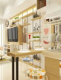 100 Interior Designers And Architects Photo Apartment Room Design Design Of Apartment Unit 9