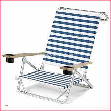 carrefour chaise pliante chaise chaise de cing pliante carrefour hd wallpaper pictures