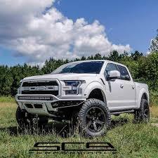 Rocky Ridge Trucks - Home | Facebook