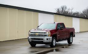 2017 Chevrolet Silverado 2500HD 4x4 Diesel Tested   Review   Car And ... A 1952 Ford F1 Pro Touring Chevy Truck Radical Renderings Photo Lowrider Trucks Wallpapers 19x1200 36916 Kb 1959 El Camino Kustom Old School Hot Rat Rod Custom Pickup 8496 Chevy Silverado Low Rider Pics 1964 Chevrolet Black Picture Car Locator 1949 Magazine Silverado Hitting Switches Youtube Hdr Lowrider Red Truck Hd Wallpaper Impala Bing Images Card From User 1951 1970 Low Rider Bagged 1304lrmp12o1951chevytruckrearleftview