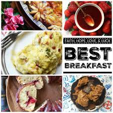Best Breakfast Of The Year 2017 – Faith, Hope, Love, & Luck ... The 25 Best Vanilla Extract Substitute Ideas On Pinterest Heavy Best Breakfast Of The Year 2017 Faith Hope Love Luck Top Premium Extract Brands A Holiday Shopping Woerland 202 Beans How It Grows Images Hand Mexican Beer Bread Survive Despite A Amazoncom Blue Cattle Truck Trading Original Bean Cream Cheese Frosting Modern Honey Products I Archives