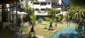 Port Douglas Peninsula Boutique Hotel Beaches Port Douglas Spacious Beachfront Accommodation Meridian Self Best Price On By The Sea Apartments In Reef Resort By Rydges Adults Only 72 Hour Sale Now Shantara Photos Image20170921164036jpg Oaks Lagoons Hotel Spa Apartment Holiday