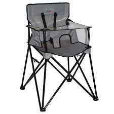 Ciao! Baby Ciao! Baby Portable High Chair In Grey | The Paper Store Portable High Chair Trade Me Mountain Buggy Pod Portable Highchair Flint At John Lewis Partners Look This Zulilyfind Babys Journey Baby Sitter High Chair For Toddler Town Of Indian Fniture Styles Ding Booster Seat Graco Chairs Walmart Dinepod Pinterest R For Rabbit Little Muffin Grand The Chicco Booster Seatportable In Great Sankey Cheshire Top 10 Best Heavycom Inflatable Baby Infant Travel 2016 13 Babies Lounge Buy Baybee Foldable Chairstrong And Durable Plastic