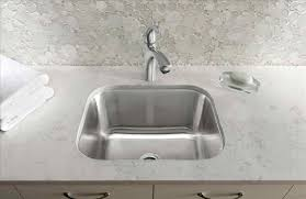 Mustee Utility Sink 10 by Mustee Utility Sink Cover 100 Images 100 Mustee Utility Sink