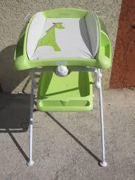 bebe confort table a langer table a langer baignoire bebe confort grossesse et bébé