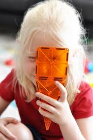 Magna Tiles Master Set by 10 Ways We Encourage Stem Learning At Home And A Snapology Lego