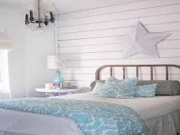 Beach Decor Bedroom Ideas