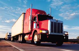 DOT Makes Changes To Driver Medical Exams - Blackbird Clinical Services What Do Truck Drivers Need To Have In Their Permit Book Rigid Continuous Onoffduty Time Is Source Of Hos Problems Issue No 594 Horticultural Sciences At University Florida Are Some Driver Outofservice Oos Vlations Dot Csa There New Law On Physical Sleep Apnea Yet When Big Rigs Push Past The Safety Rules Hamodiacom Tips For Truck And Bus Drivers Federal Motor Carrier Nyc Trucks Commercial Vehicles Fmcsa Trucker Traing Rule Officially Effect Elds Privacy Will Quirement Track Truckers Derail Mandate Delaware Rewrites Rules After Residents Complain About Semi Trucks