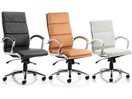 Classic Leather Executive Office Chair - Rapid Office Furniture Classic Leather Executive Office Chair Rapid Fniture Shop Highback Traditional Tufted Osp Black Bonded With Wood Trim L Amazoncom Halter Hal007 Eames Style Cream Faux Mulberry Moon Made For Comfort Ez Brown Taupe 500lb High Back Go2092m1tpgg Bizchaircom Staples Giuseppe Ea119 Chair Design Seats Buy Designer Flow Hon Atwork Canada
