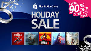 PlayStation Store Asia Is Offering 15% Discount Code For Use In ...