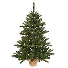 Realistic Artificial Christmas Trees Nz by Christmas Trees Artificial Christmas Trees Kmart