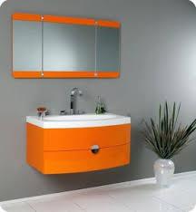 Bathroom Sinks At Home Depot Canada by Bathroom Vanities Home Depot Canada Nz Tauranga Sydney South