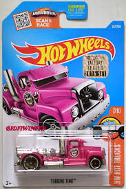HOT WHEELS 2016 HW HOT TRUCKS TURBINE TIME PINK FACTORY SEALED ... Amazoncom Traxxas 580341pink 110scale 2wd Short Course Racing Green Toys Dump Truck Through The Moongate And Over Moon Nickelodeon Blaze The Monster Machines Starla Diecast Rc Nikko Title Ranger Toyworld Slash 110 Rtr Pink Tra580341pink New Cute Simulation Pu Slow Rebound Cake Pegasus Toy 8 Best Cars For Kids To Buy In 2018 By Tra580342pink Transport Trucks Little Earth Nest Btat Takeapart Vehicle 4x4 Old Model Games Hot Wheels 2016 Hw Trucks Turbine Time Pink Factory Sealed