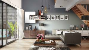 100 Full Home Interior Design Decoration From Your Horoscope Your Sign