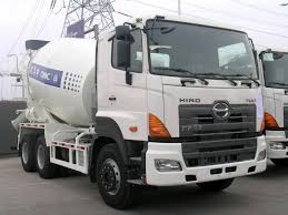 Buy Hino 9m3 Concrete Mixer Truck Price,Size,Weight,Model,Width ... Huationg Global Limited Machinery For Sale 2002advaeconcrete Mixer Trucksforsalefront Discharge Volvo Fl240 Mcfee Mixer For Sale Used Gabrielli Truck Sales 10 Locations In The Greater New York Area Concrete Trucks Sale Uk Second Hand Commercial For N Trailer Magazine Cement Inc Inventory Quick Mix Holcombe Mixers Machine In Dubai Buy 2006 Okosh Cummins Triaxle 68500 Delighted Pictures Of C 9836