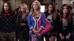 Pretty Little Liars 2014 Halloween Special by Everything We Know About The New Season Of U0027pretty Little Liars