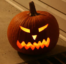 Clown Pumpkin Template by Scary Halloween Pumpkin Free Stock Photo Public Domain Pictures