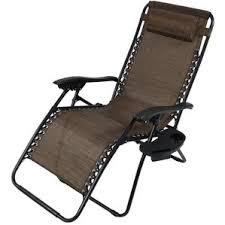 Nautica Beach Chair Instructions by Zero Gravity Chairs You U0027ll Love Wayfair