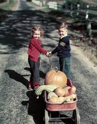 Halloween Farms In Illinois by Usa Holidays Halloween 3 Halloween Pictures History Of